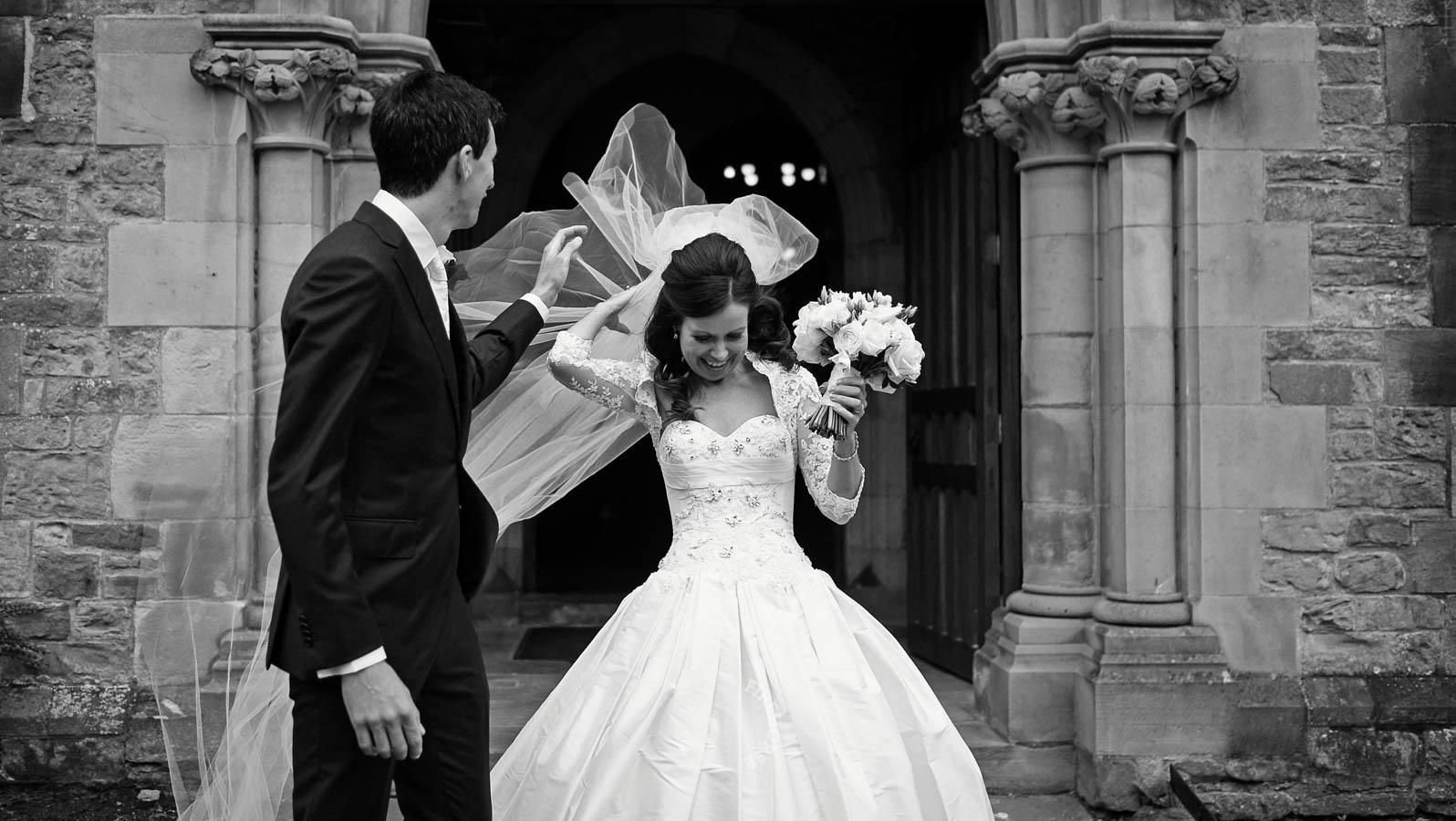 Middleton-Lodge-Wedding-Photography-032