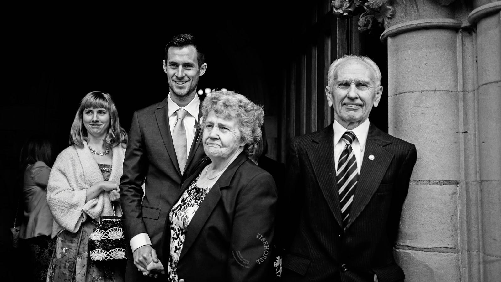Middleton-Lodge-Wedding-Photography-033