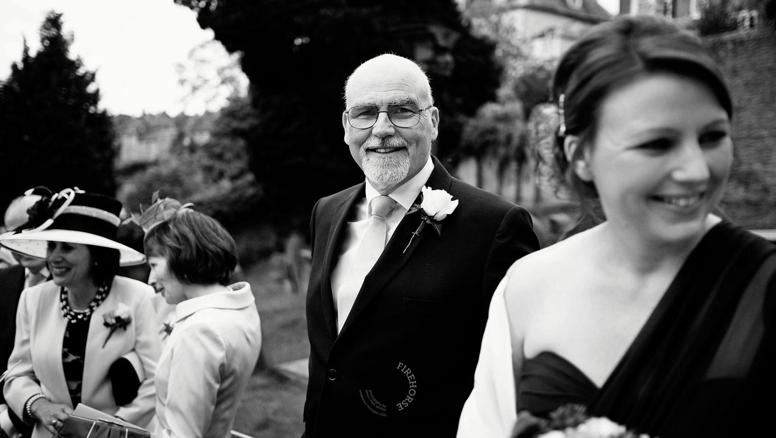 Middleton-Lodge-Wedding-Photography-034