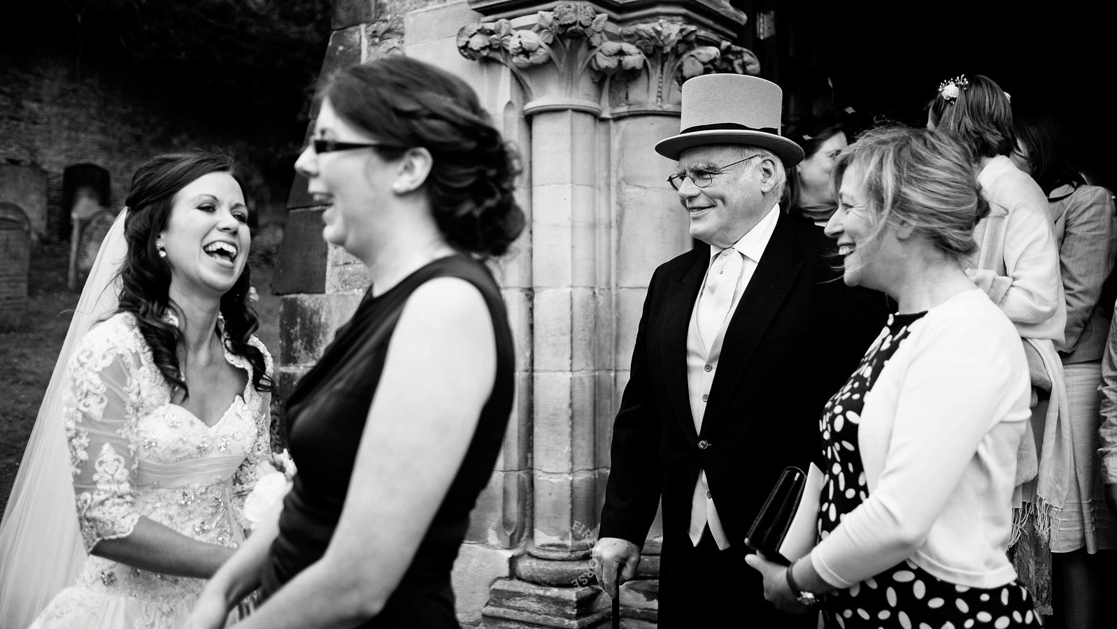 Middleton-Lodge-Wedding-Photography-037