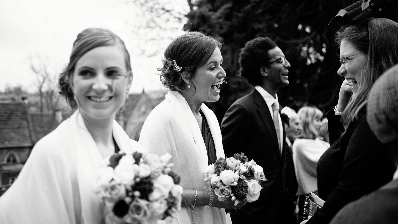 Middleton-Lodge-Wedding-Photography-038