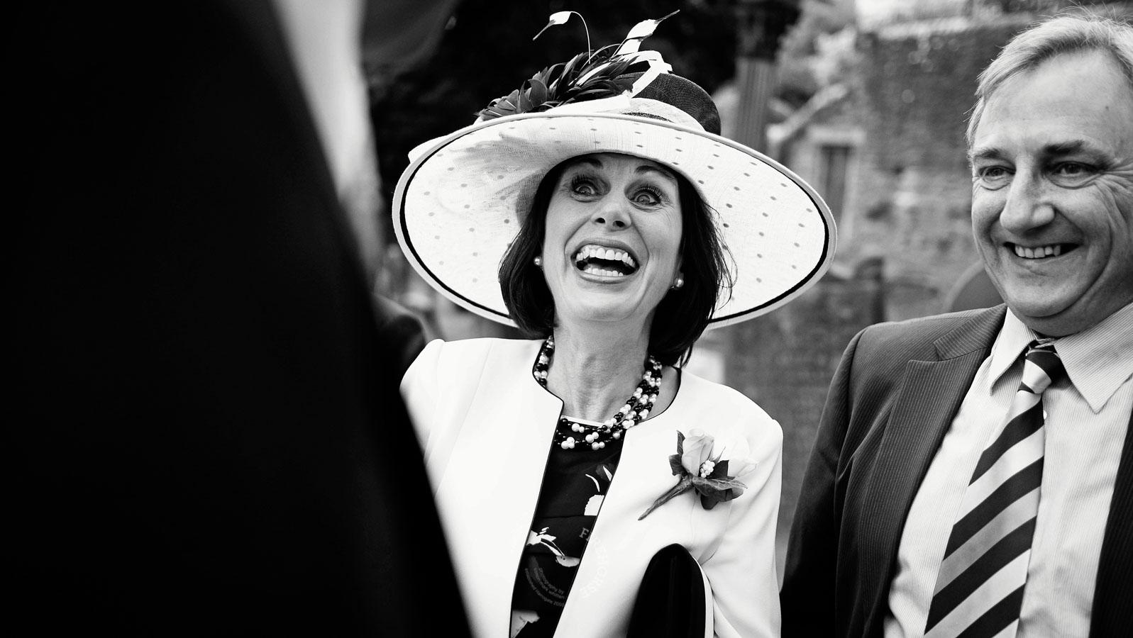 Middleton-Lodge-Wedding-Photography-039
