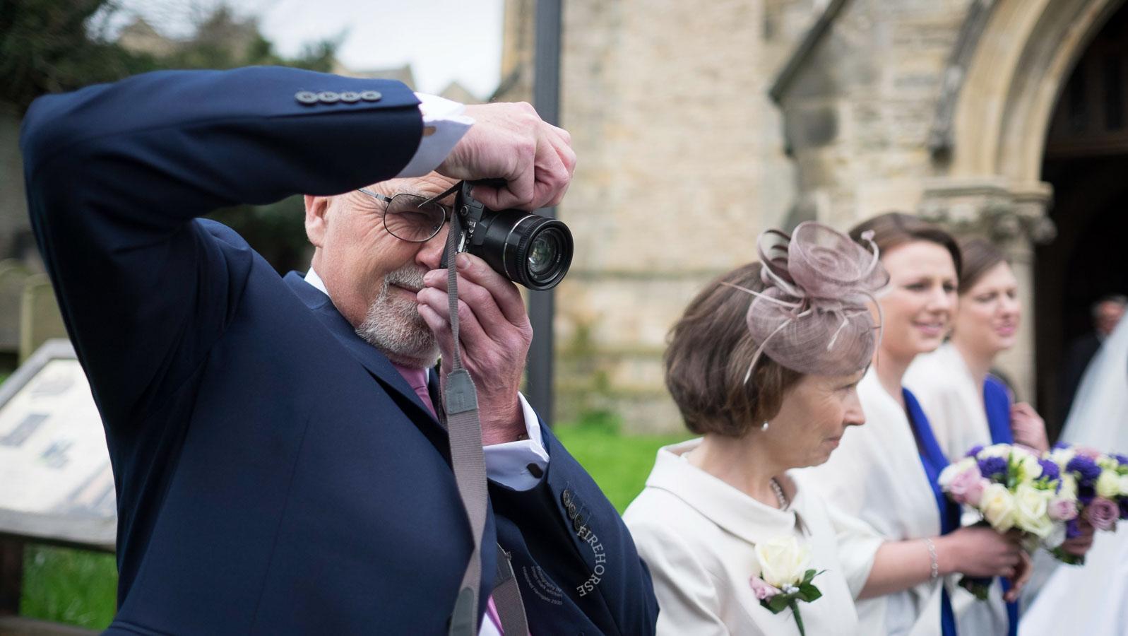 Middleton-Lodge-Wedding-Photography-040