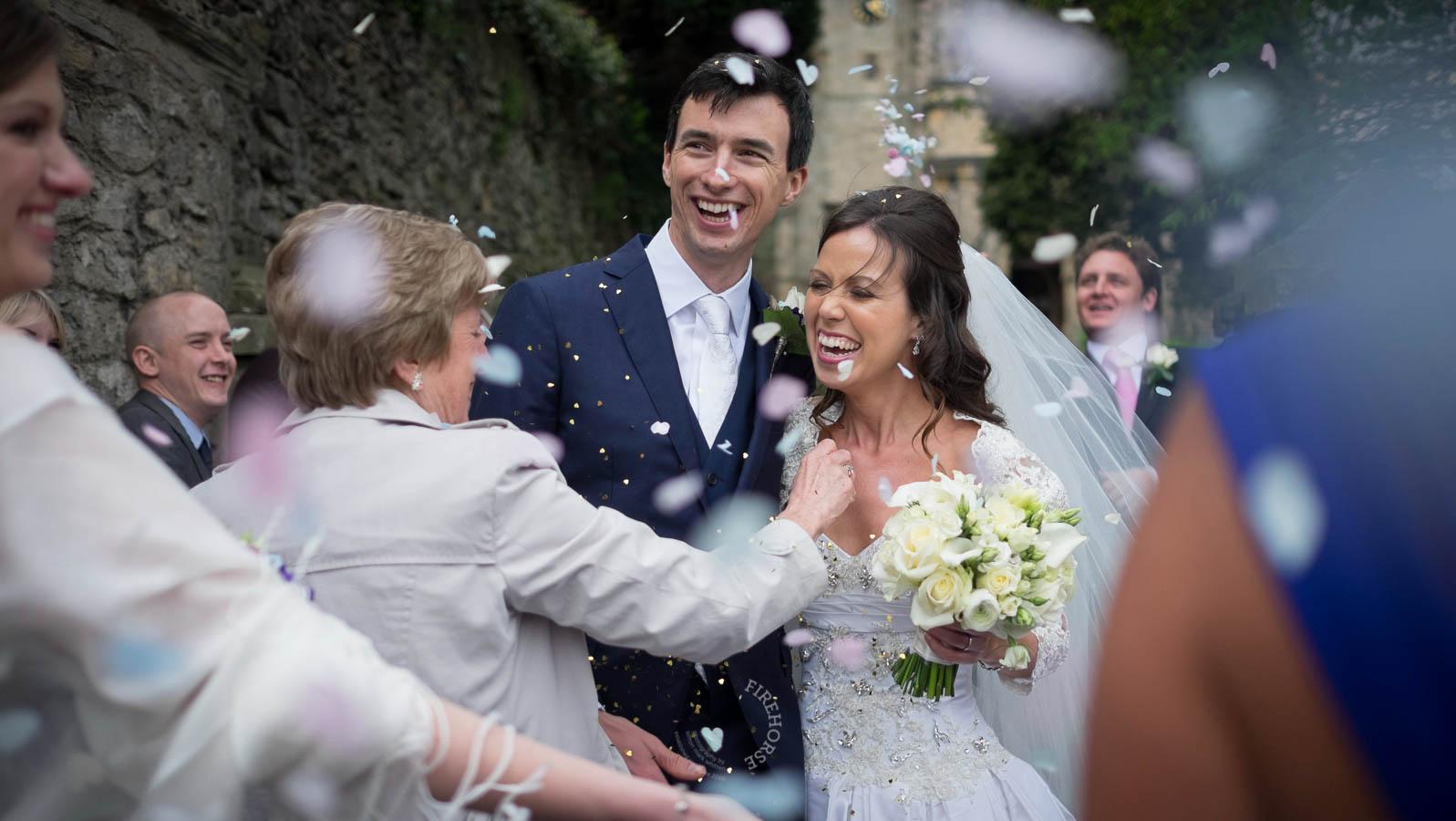 Middleton-Lodge-Wedding-Photography-042