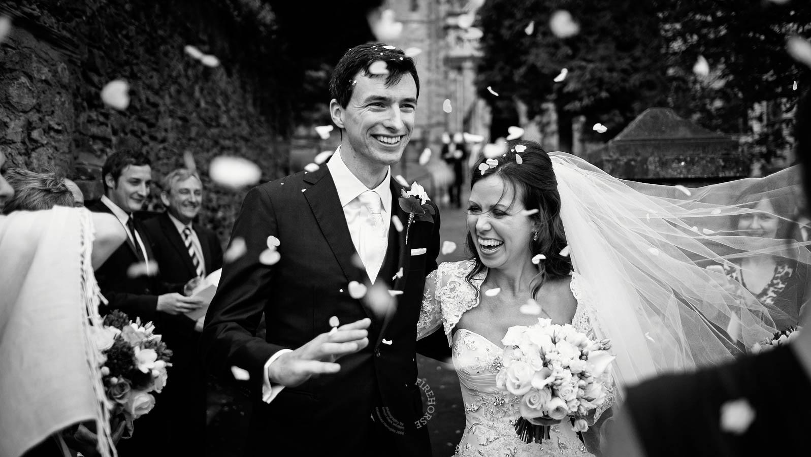 Middleton-Lodge-Wedding-Photography-043