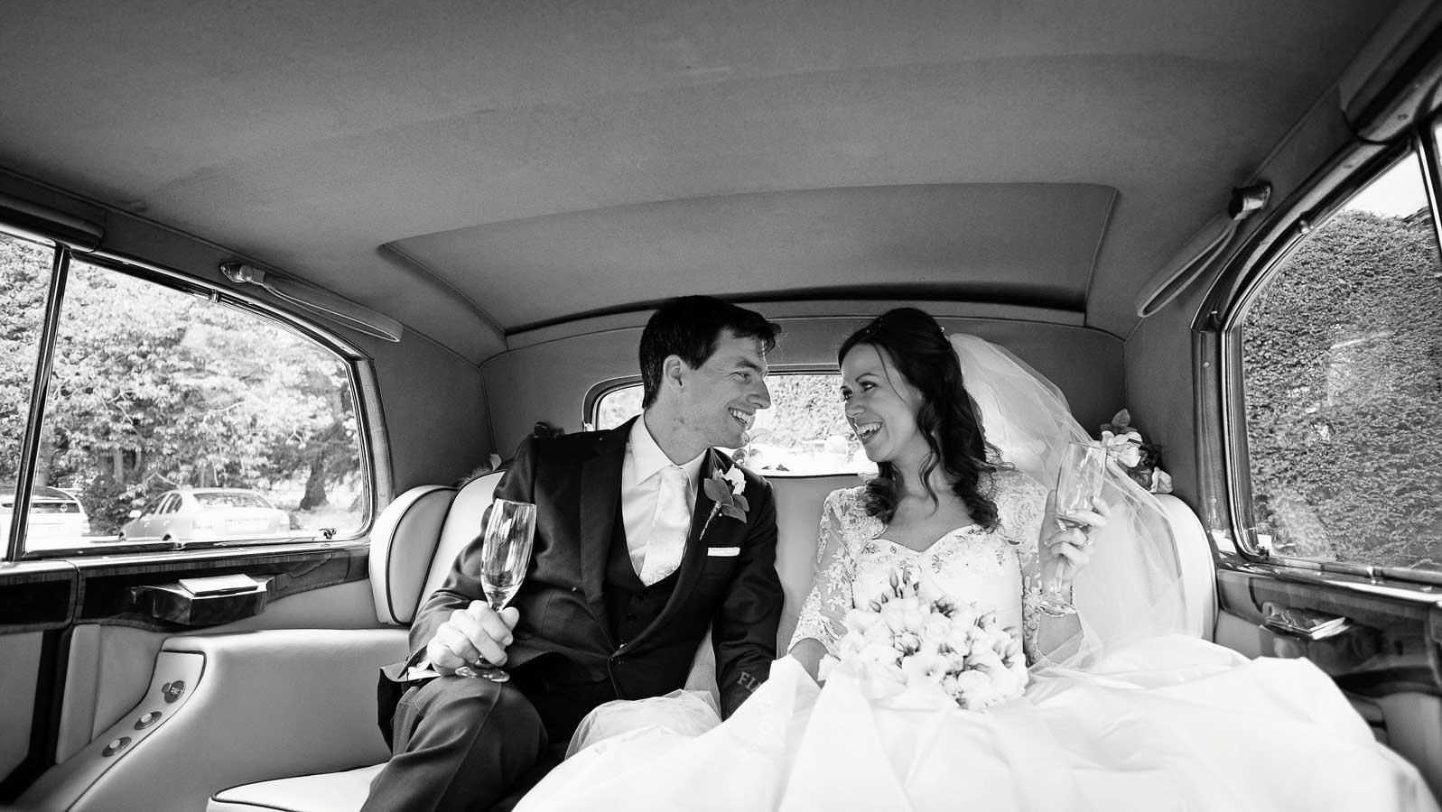 Middleton-Lodge-Wedding-Photography-046