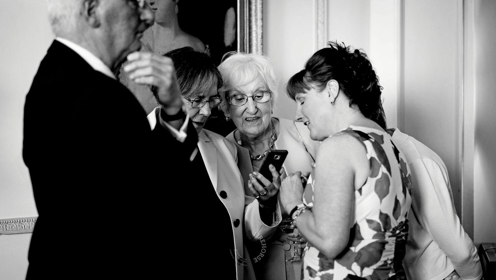 Middleton-Lodge-Wedding-Photography-051