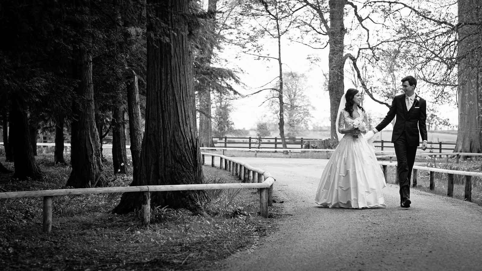Middleton-Lodge-Wedding-Photography-056