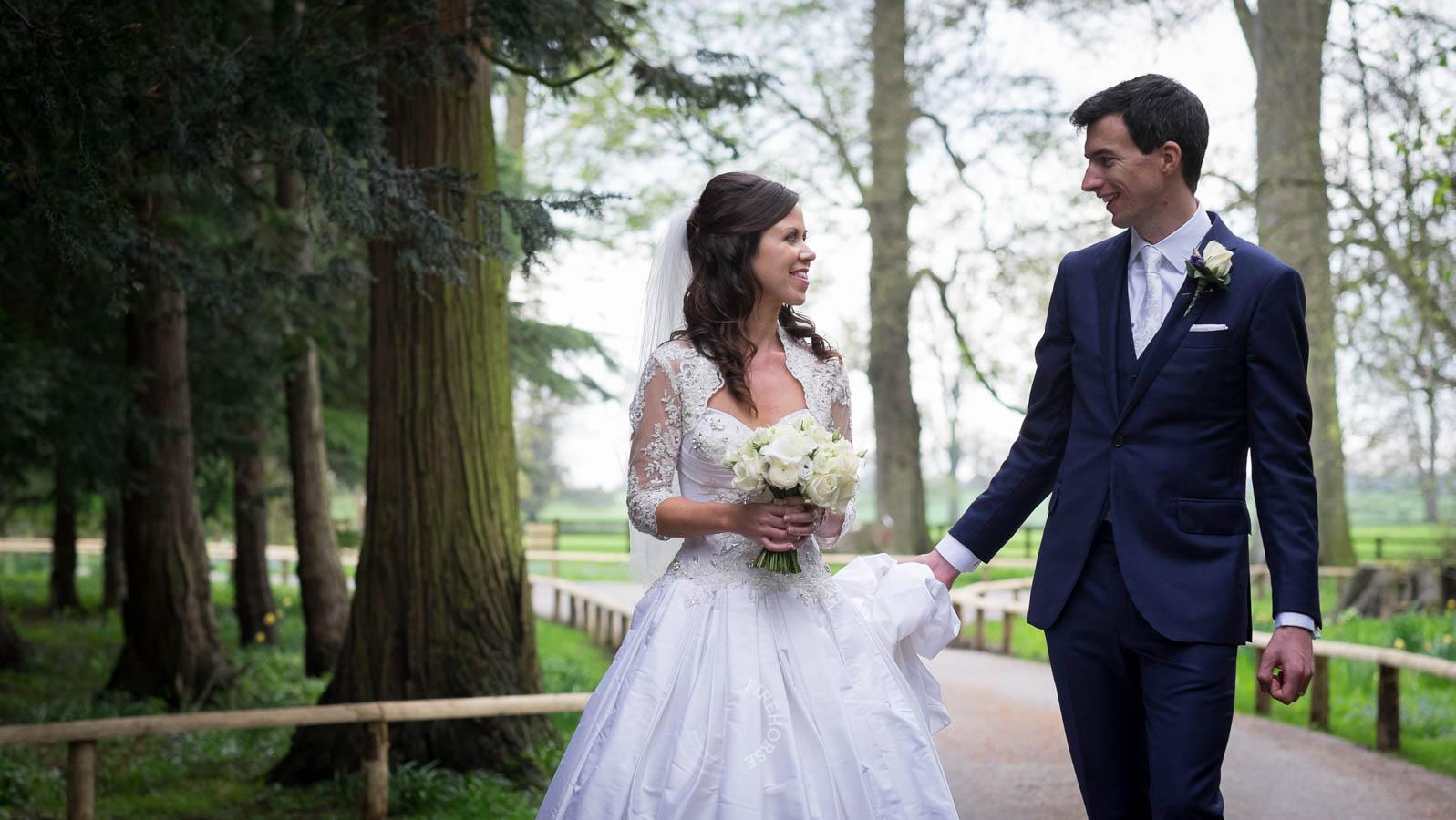 Middleton-Lodge-Wedding-Photography-057