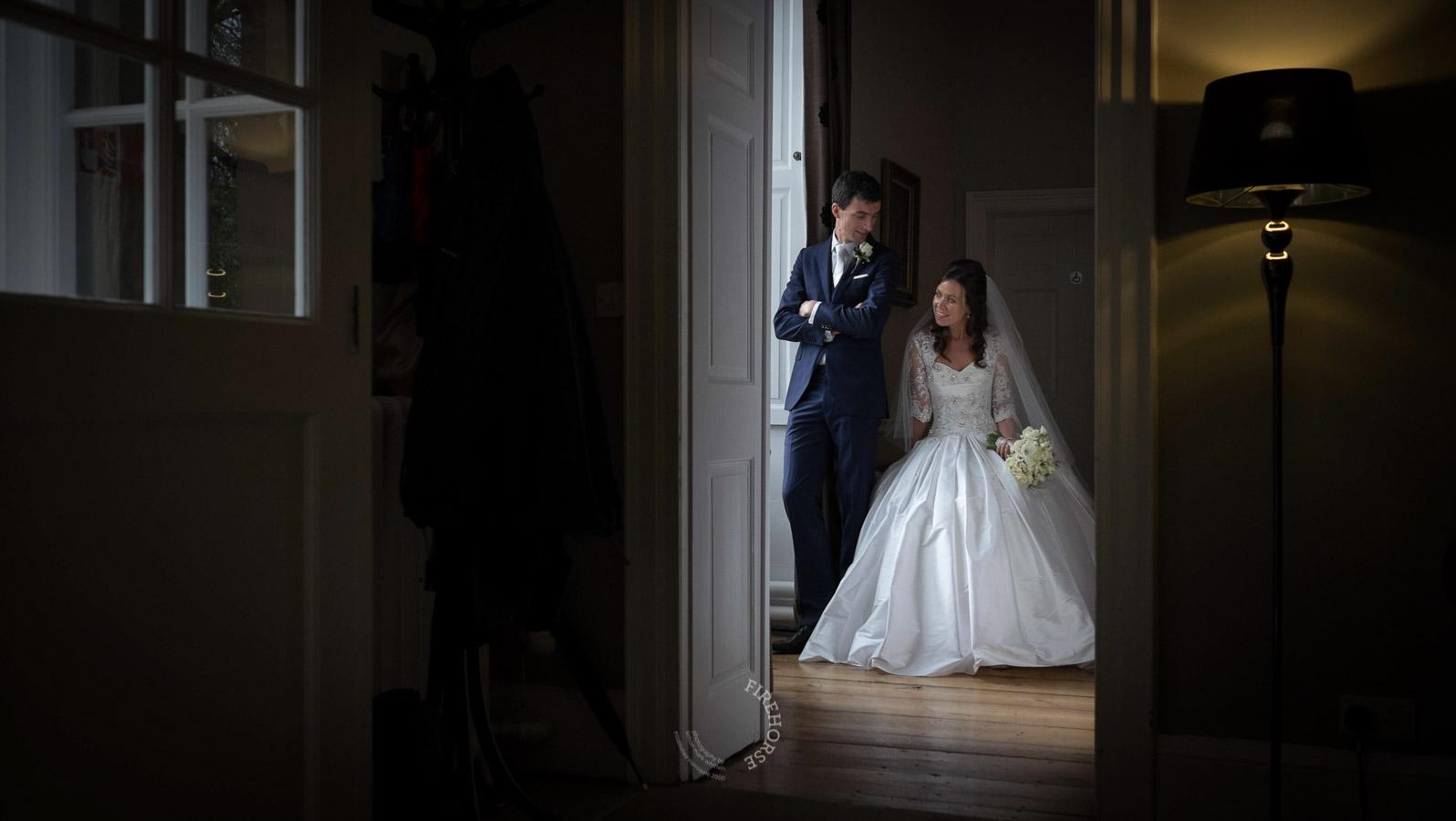Middleton-Lodge-Wedding-Photography-058