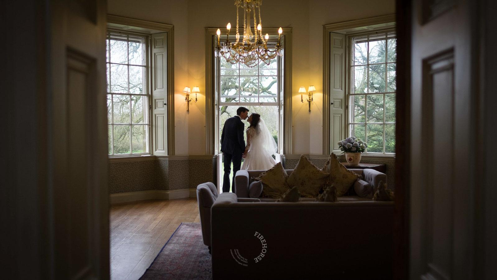Middleton-Lodge-Wedding-Photography-060
