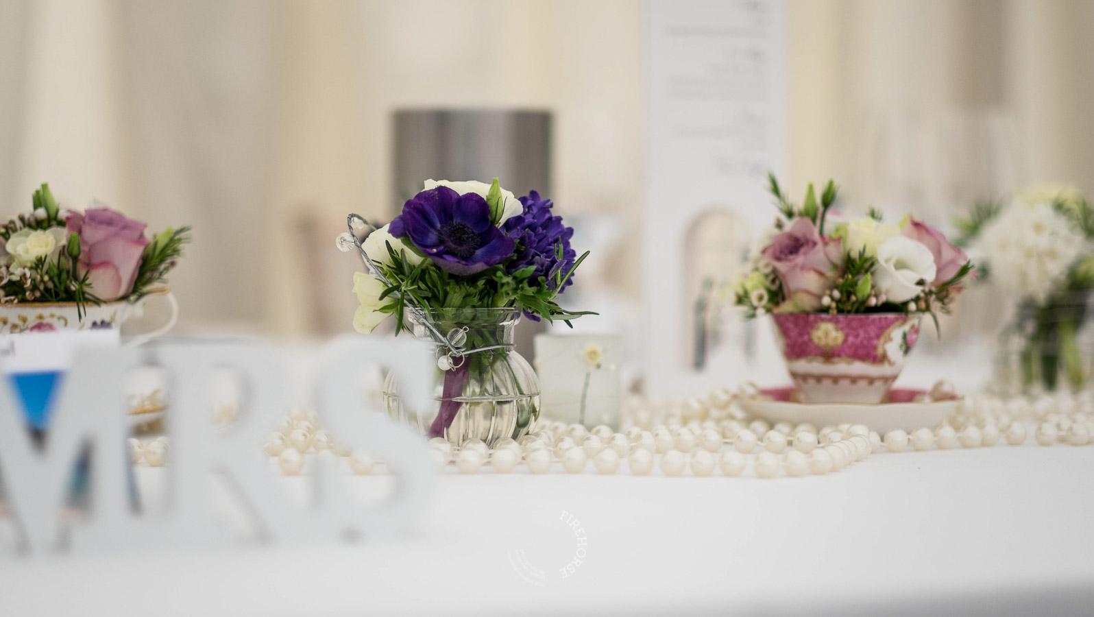 Middleton-Lodge-Wedding-Photography-063