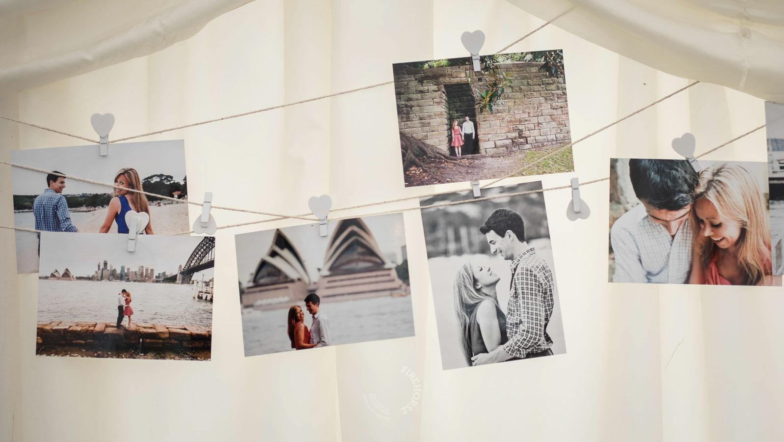Middleton-Lodge-Wedding-Photography-065