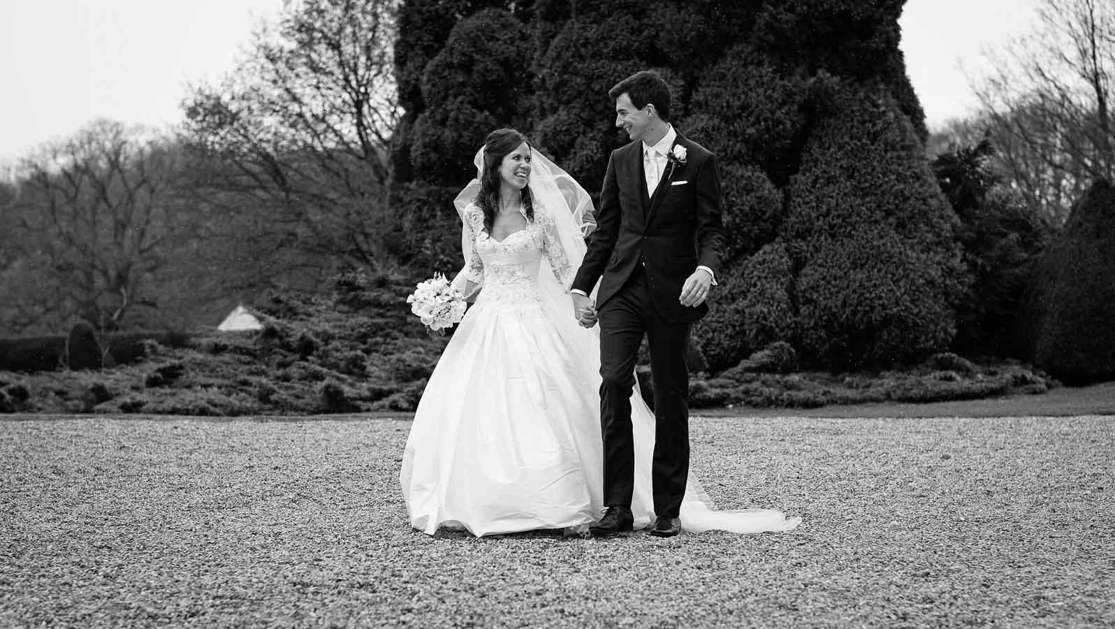 Middleton-Lodge-Wedding-Photography-067
