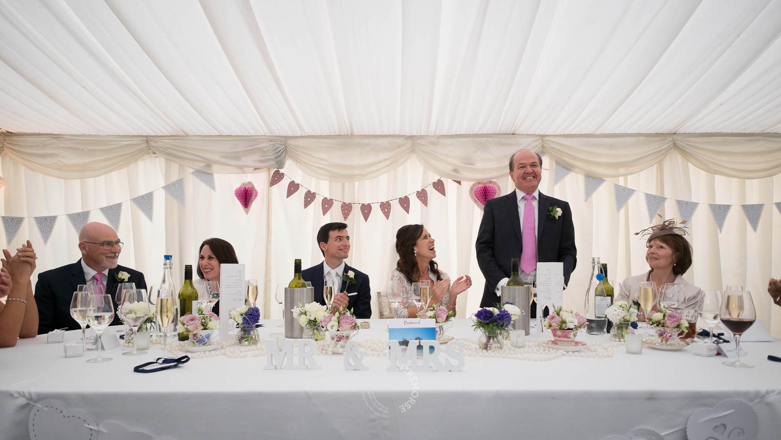 Middleton-Lodge-Wedding-Photography-073