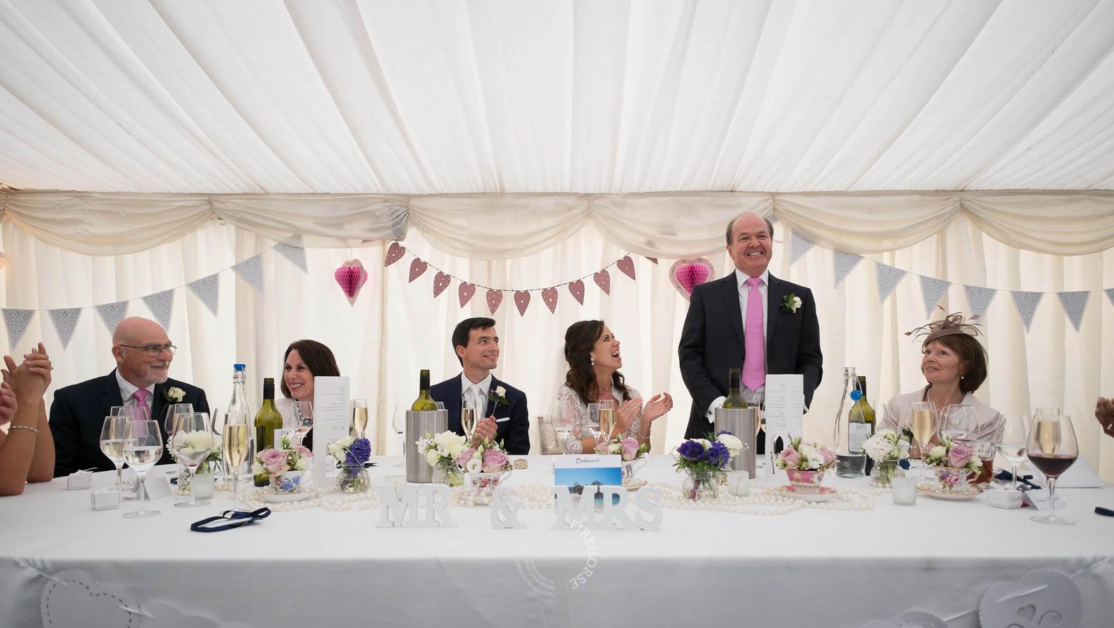 Middleton-Lodge-Wedding-Photography-073