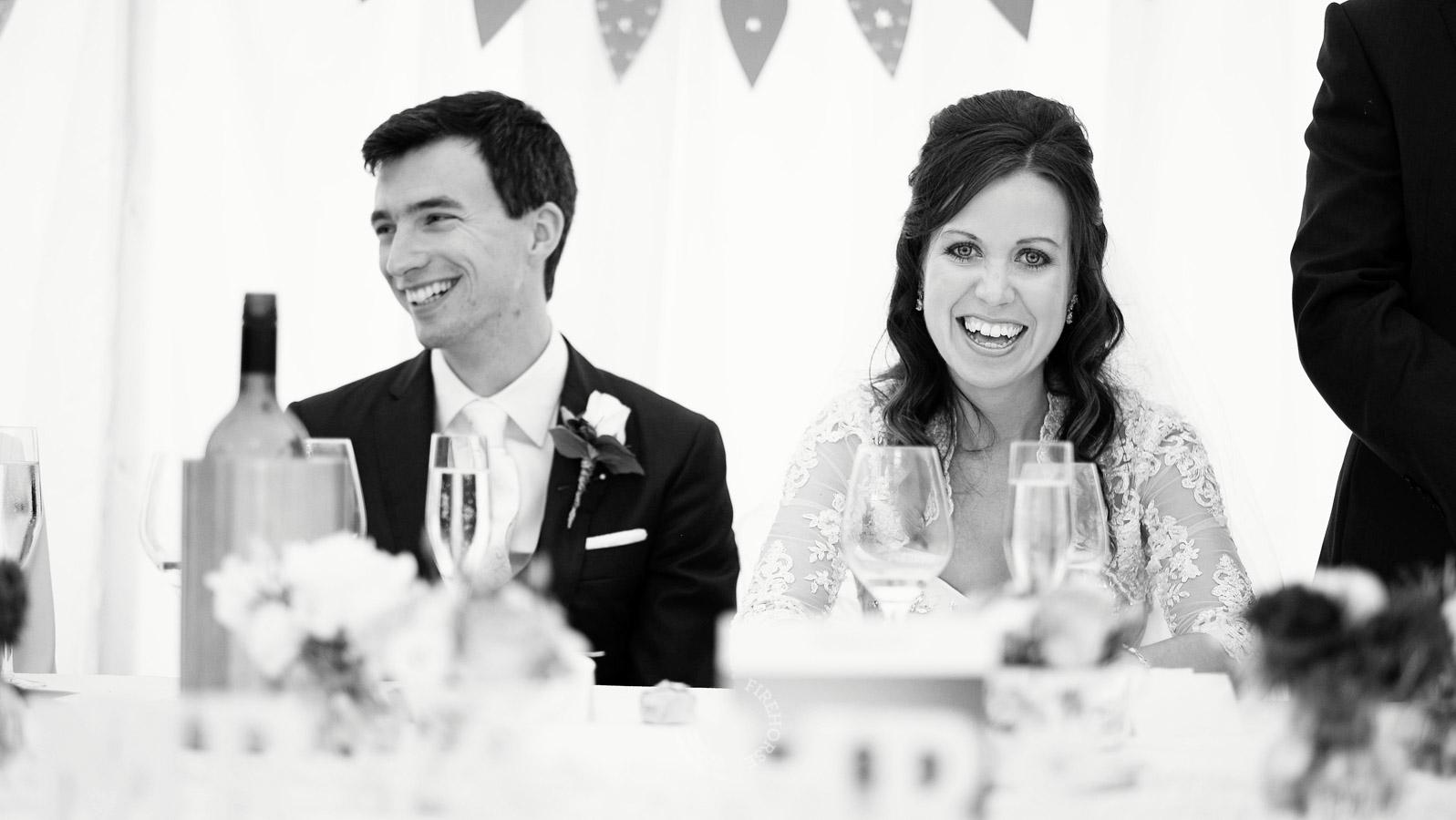 Middleton-Lodge-Wedding-Photography-074