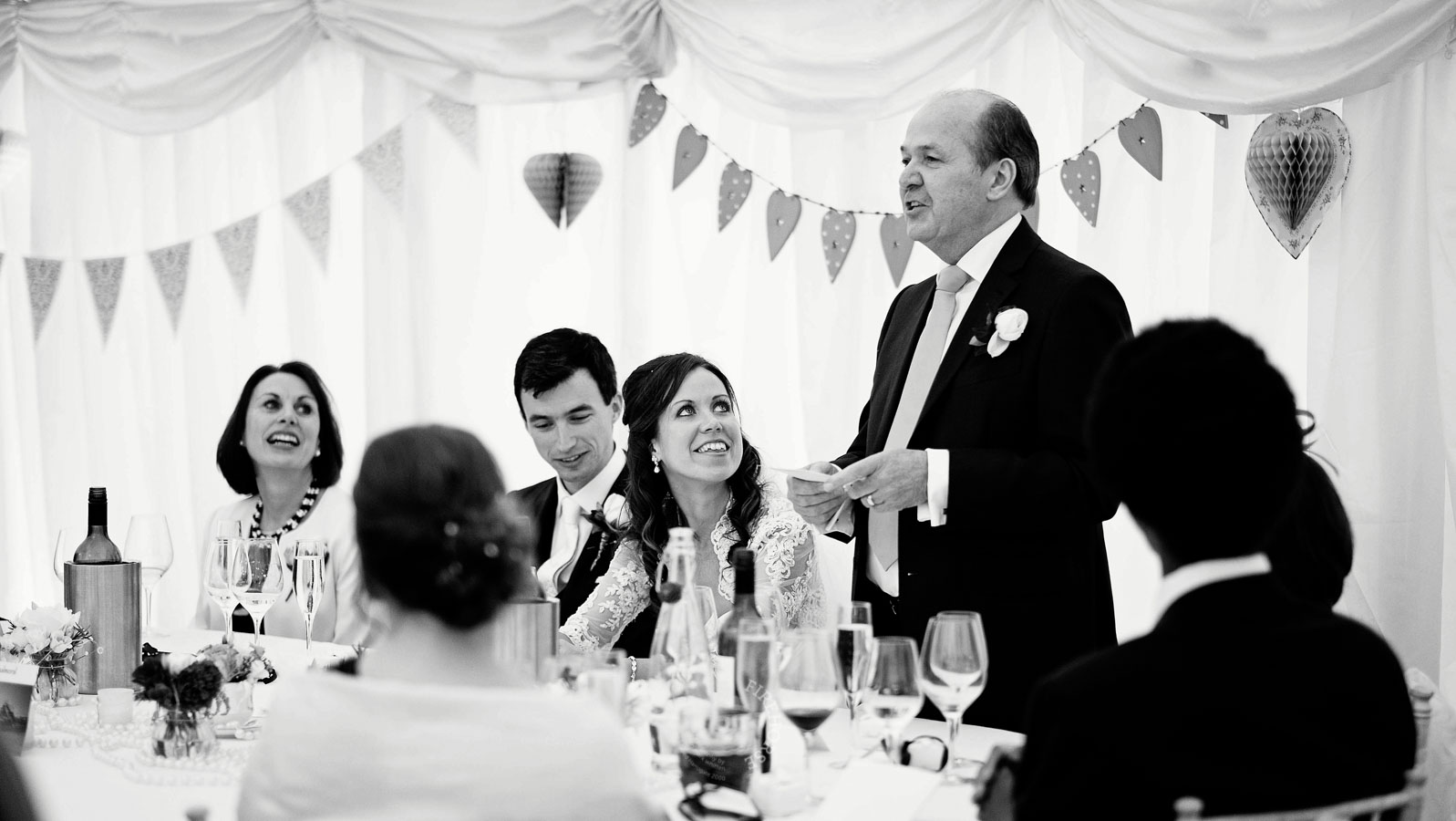 Middleton-Lodge-Wedding-Photography-075