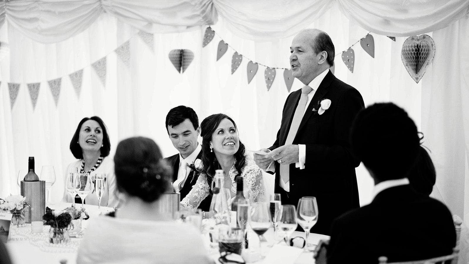 Middleton-Lodge-Wedding-Photography-075