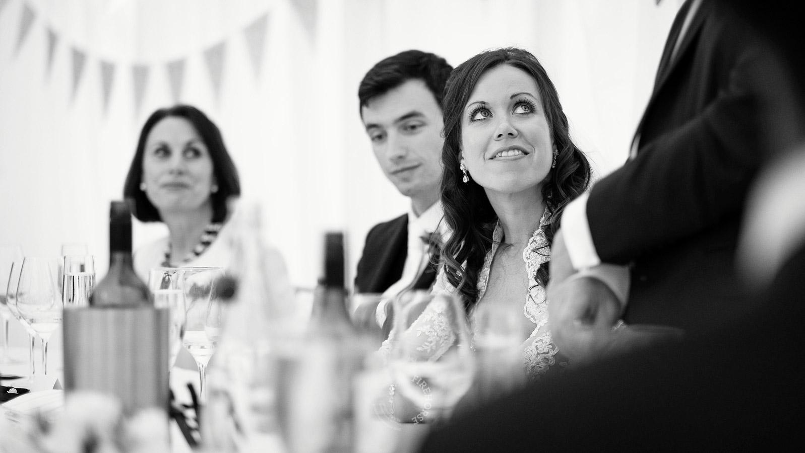 Middleton-Lodge-Wedding-Photography-076