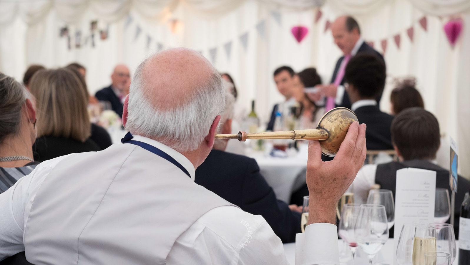 Middleton-Lodge-Wedding-Photography-077
