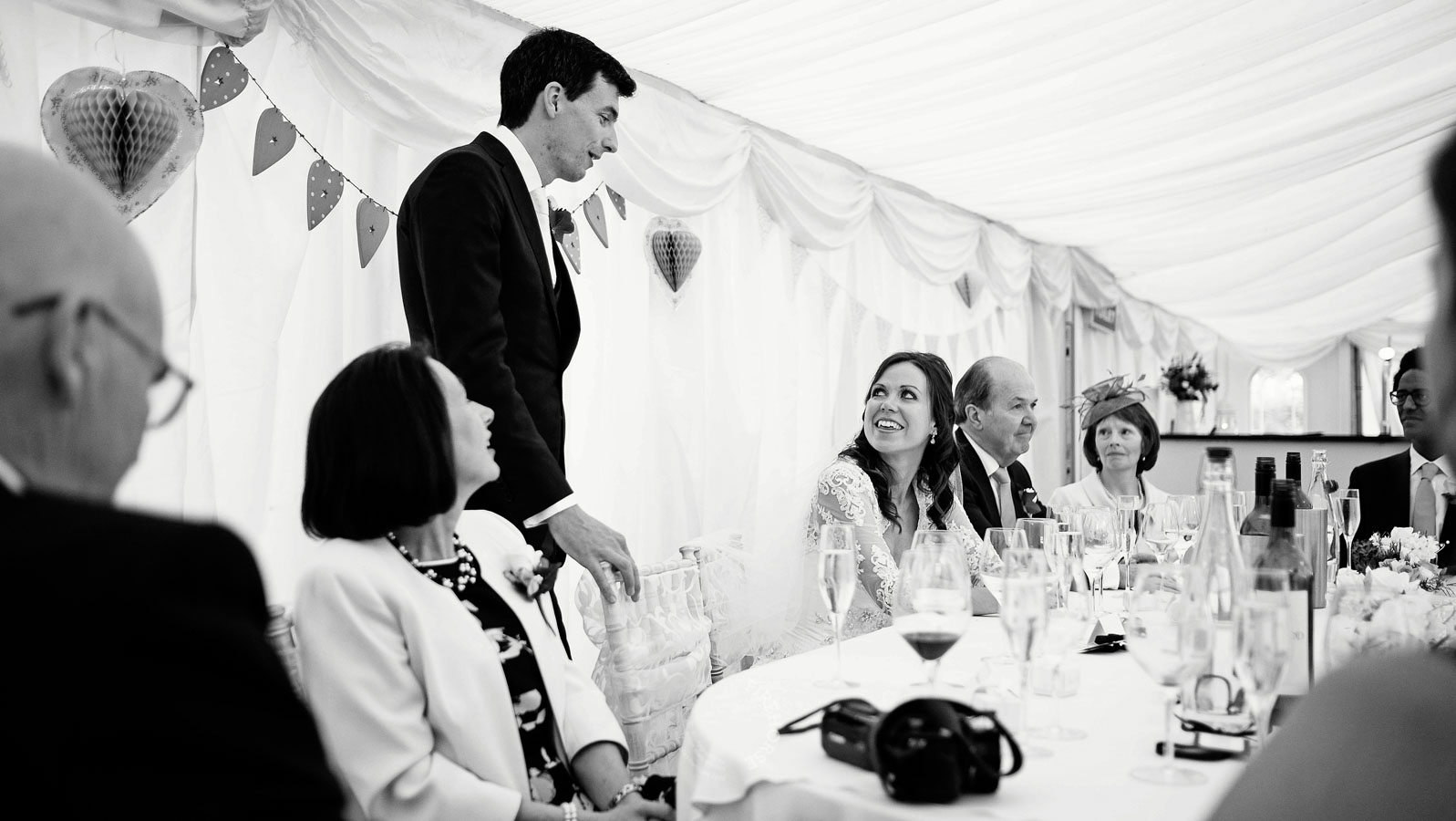 Middleton-Lodge-Wedding-Photography-080