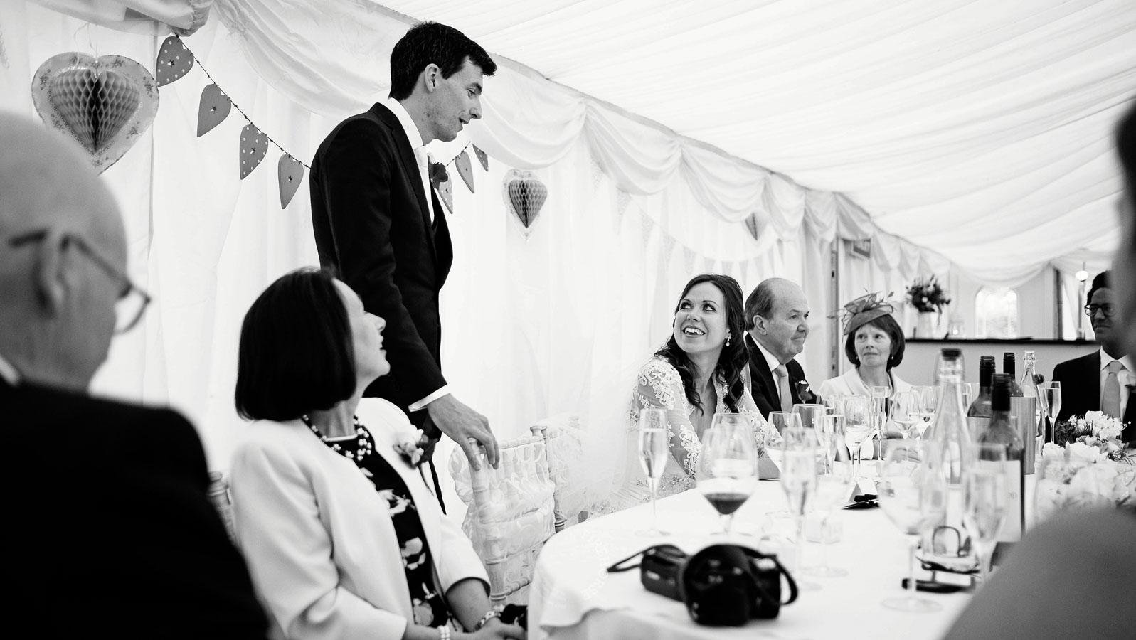 Middleton-Lodge-Wedding-Photography-080