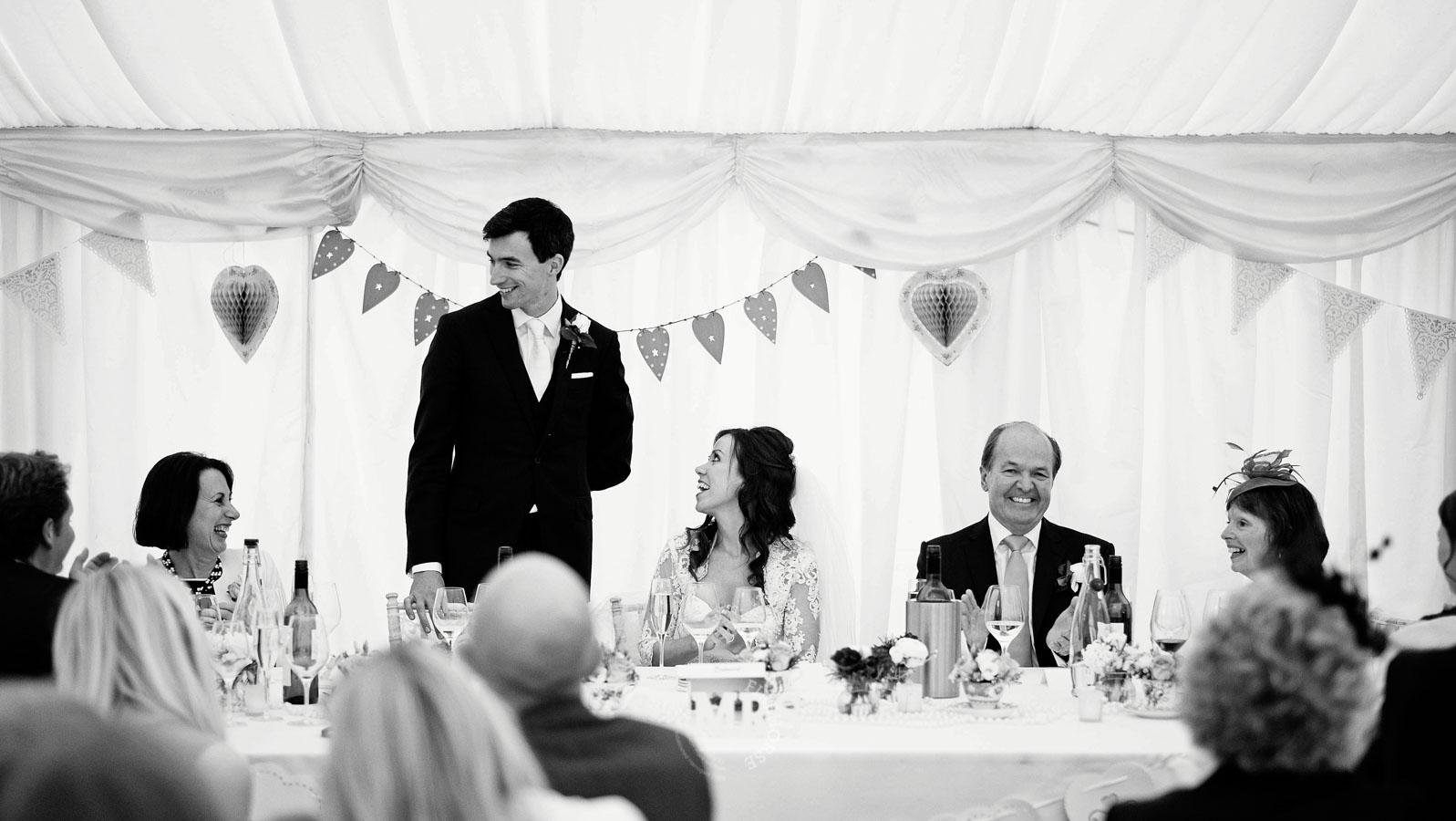 Middleton-Lodge-Wedding-Photography-081