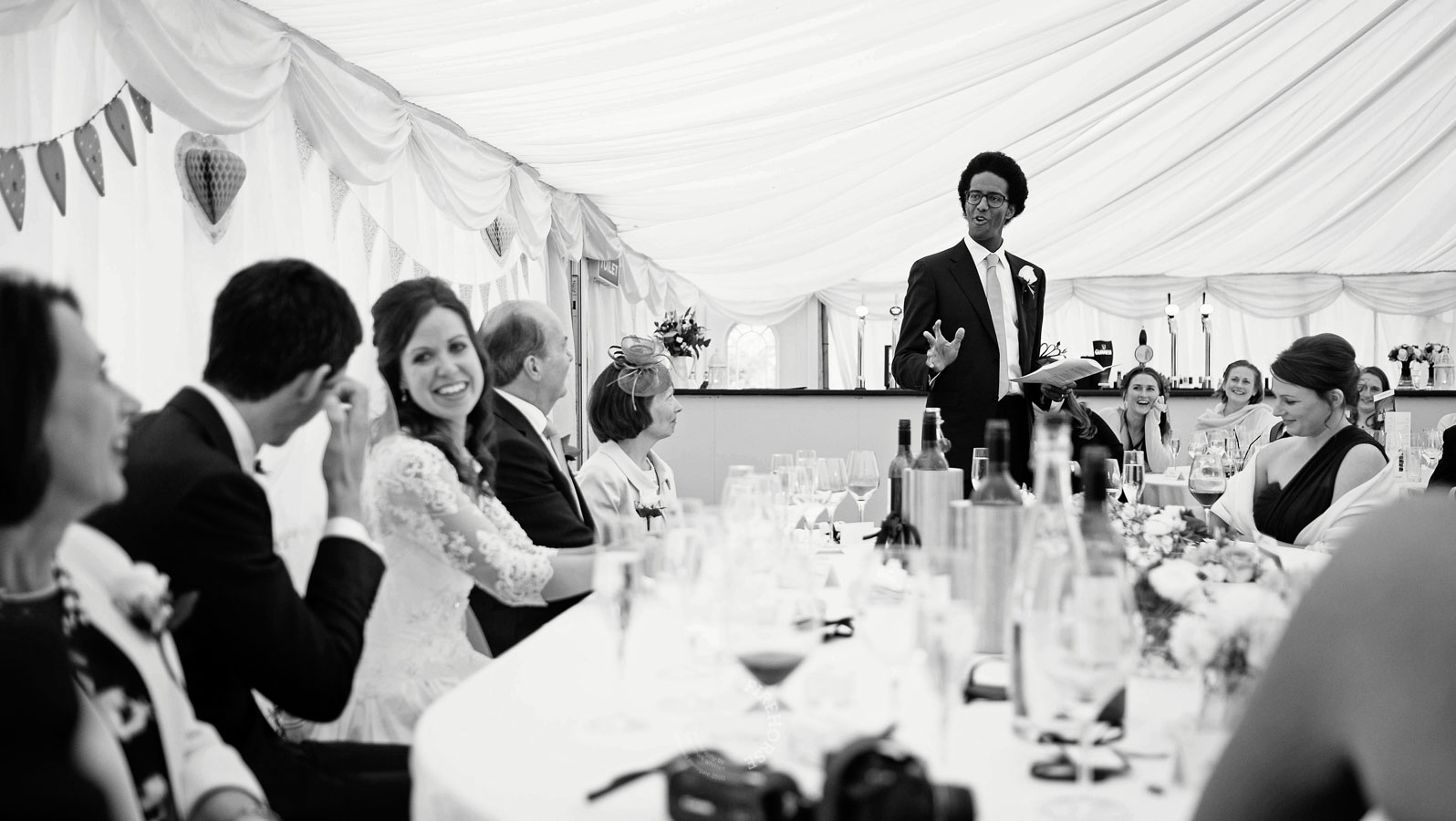 Middleton-Lodge-Wedding-Photography-082