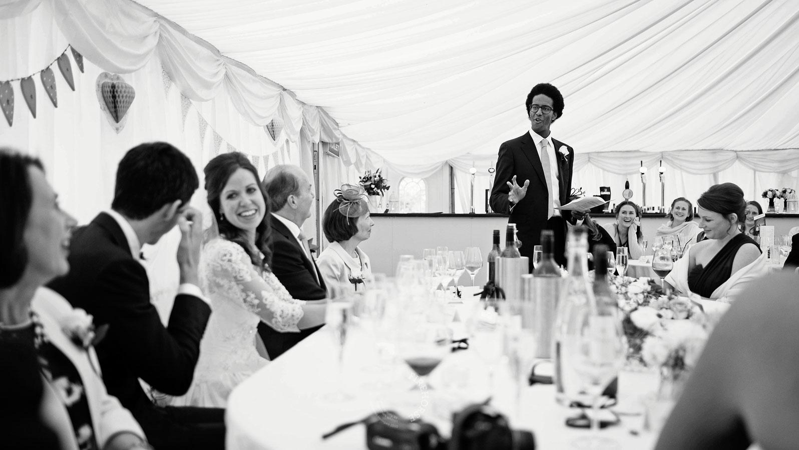 Middleton-Lodge-Wedding-Photography-082
