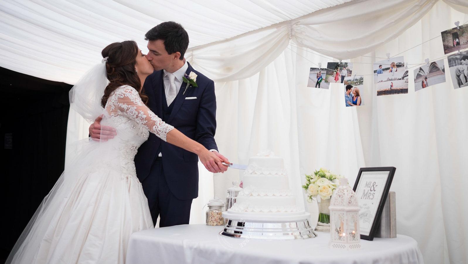 Middleton-Lodge-Wedding-Photography-084