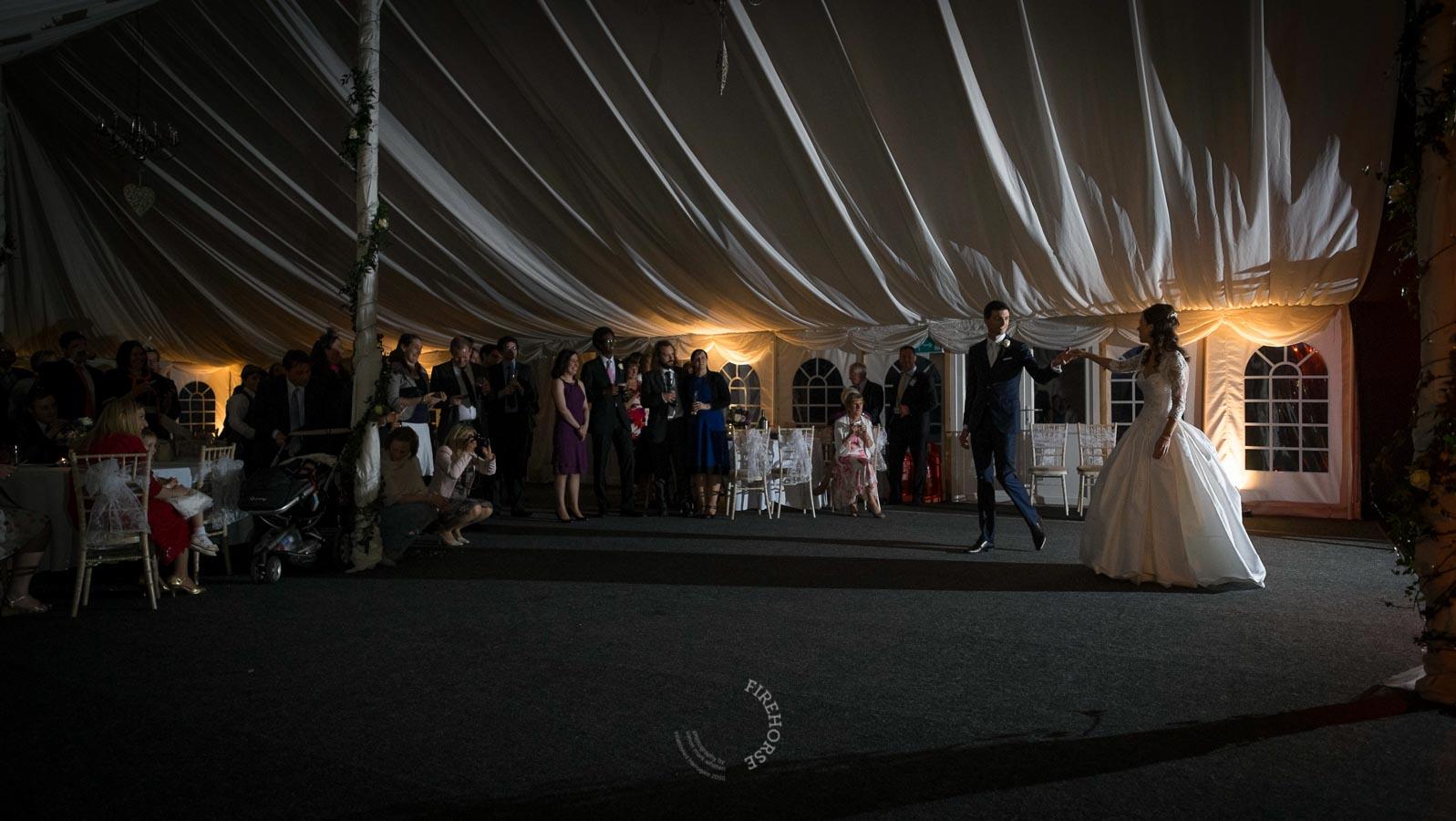 Middleton-Lodge-Wedding-Photography-086