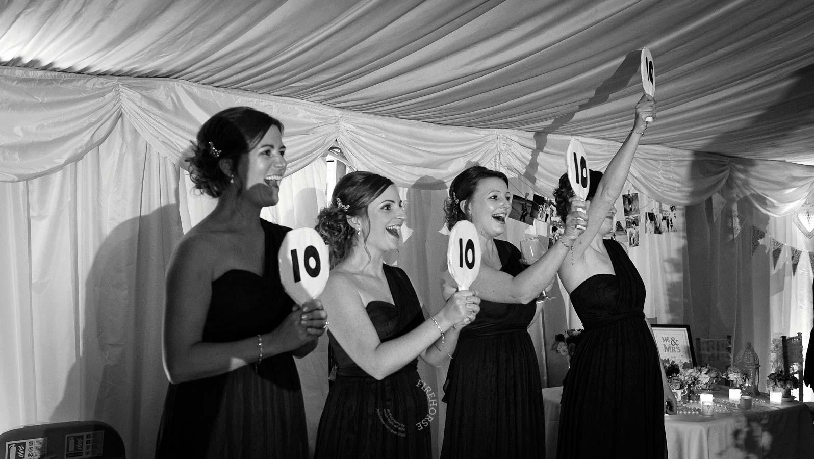 Middleton-Lodge-Wedding-Photography-087