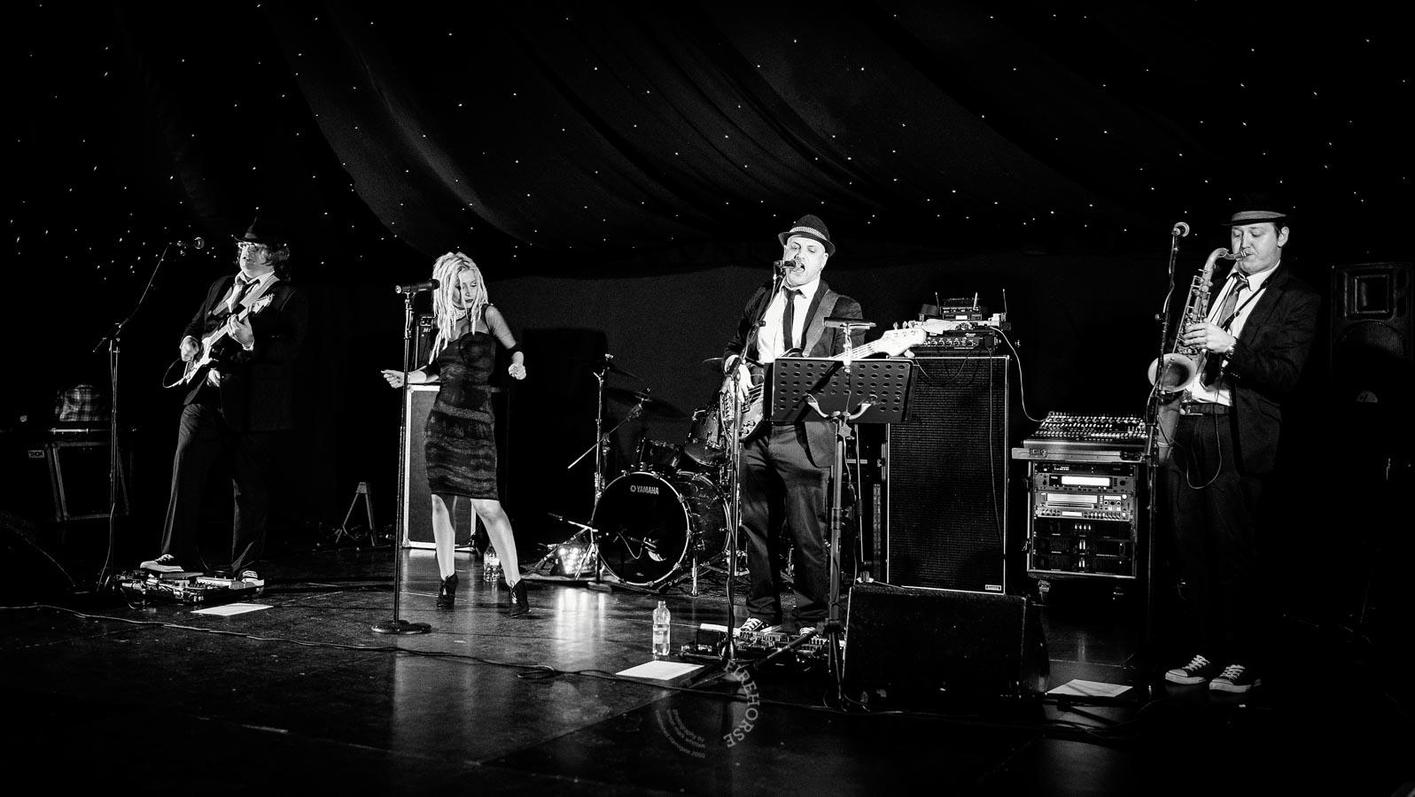 Middleton-Lodge-Wedding-Photography-088