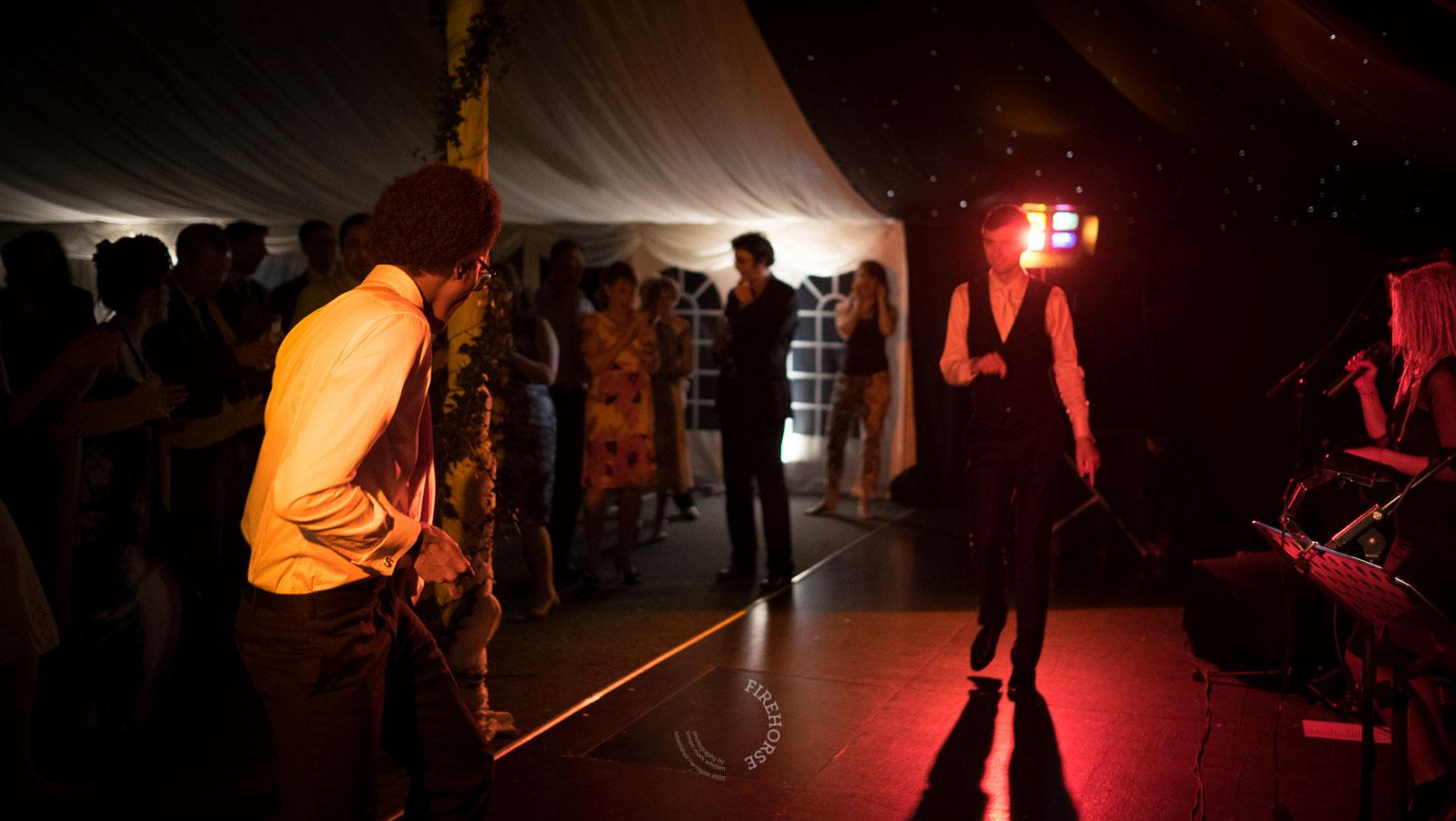 Middleton-Lodge-Wedding-Photography-090