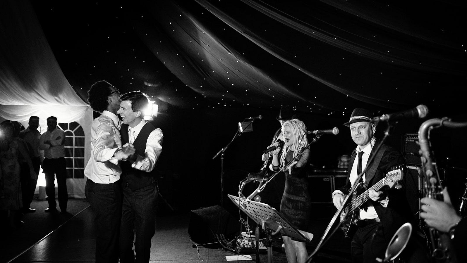 Middleton-Lodge-Wedding-Photography-093