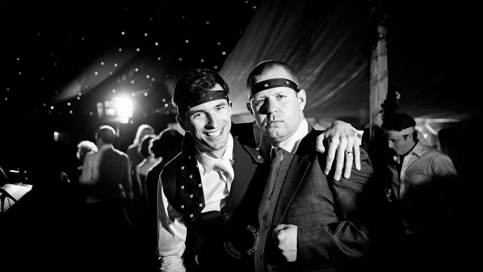 Middleton-Lodge-Wedding-Photography-095