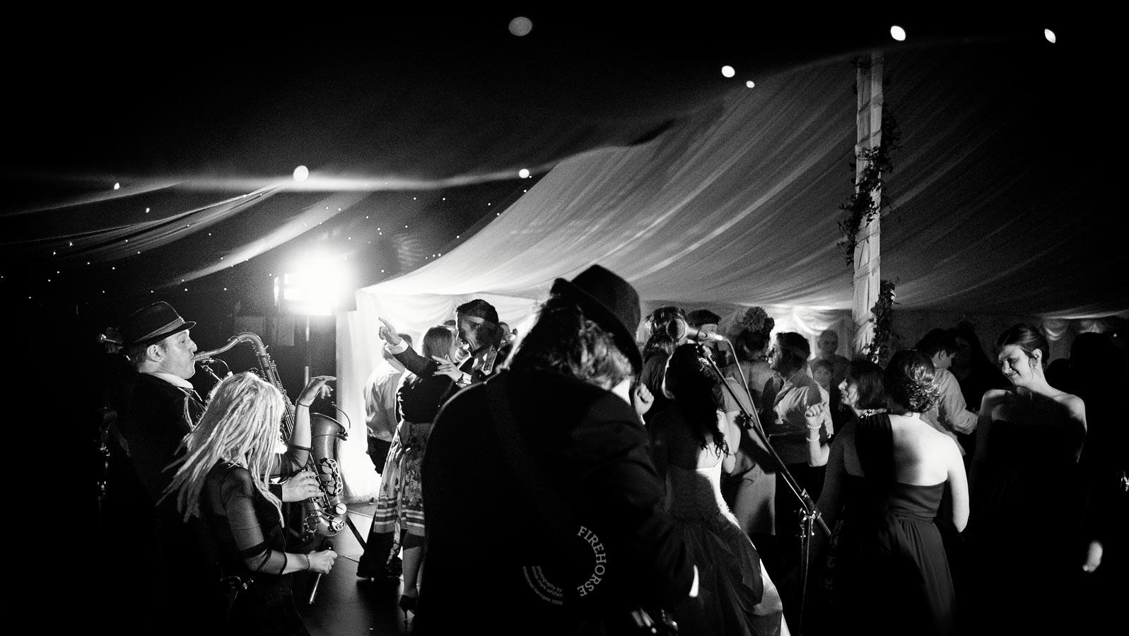 Middleton-Lodge-Wedding-Photography-098