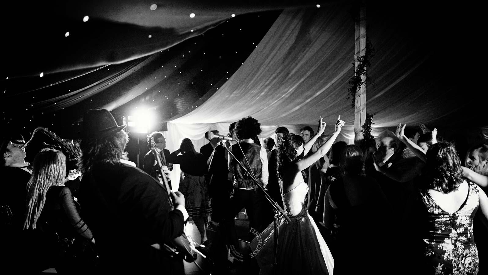 Middleton-Lodge-Wedding-Photography-099