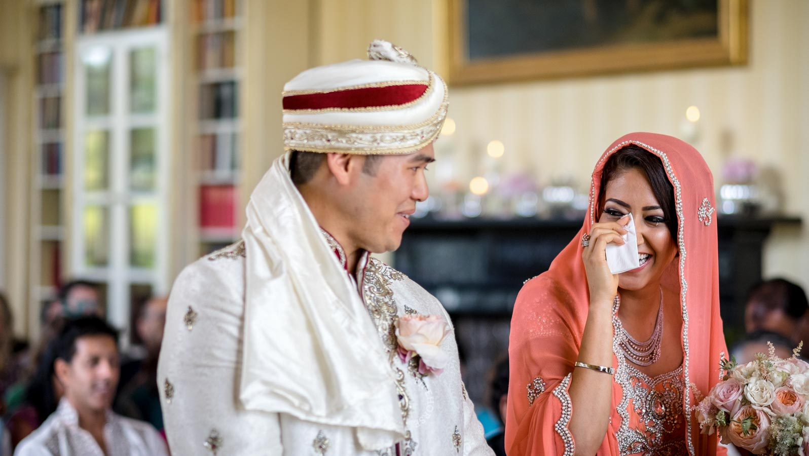 Muslim-Wedding-Photography-025