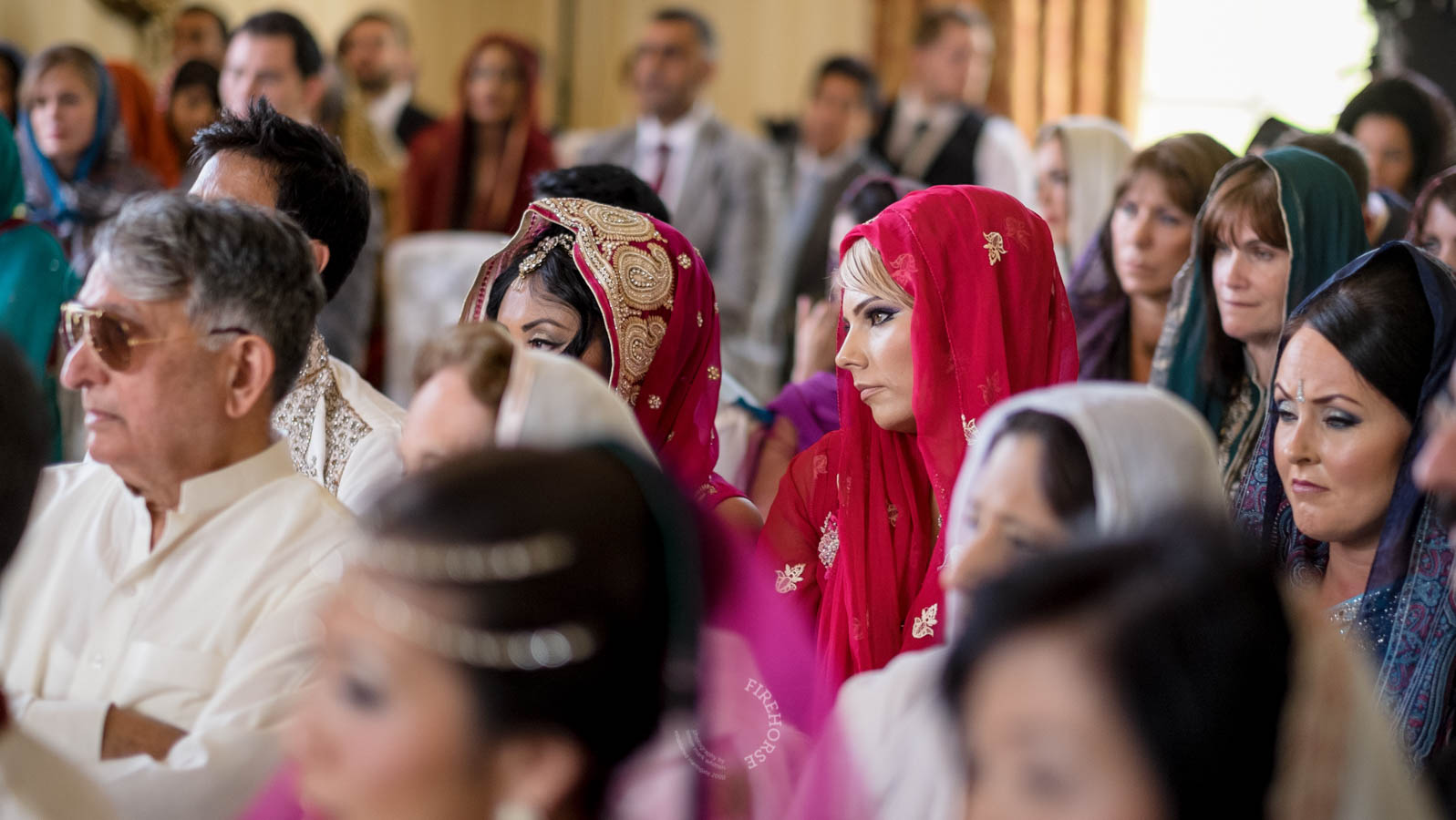 Muslim-Wedding-Photography-035
