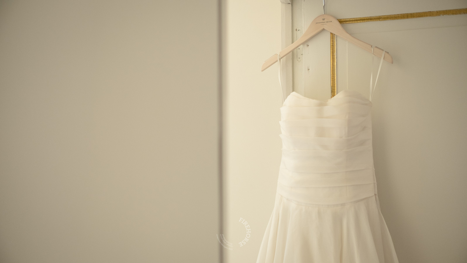 Provence-Wedding-Photography-002