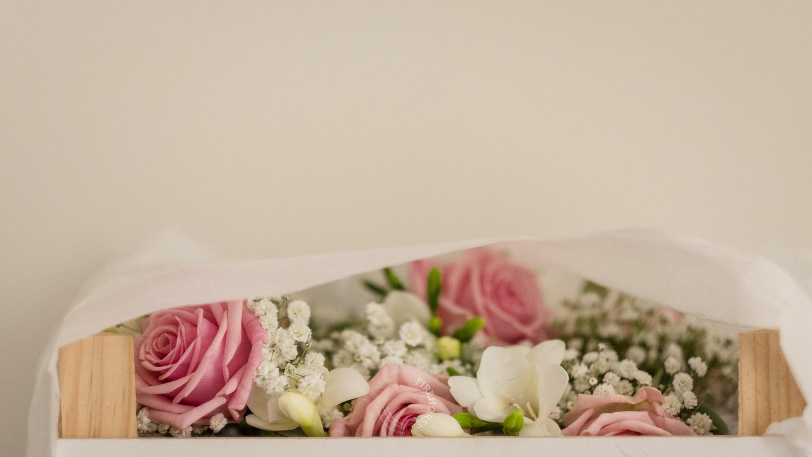 Provence-Wedding-Photography-003