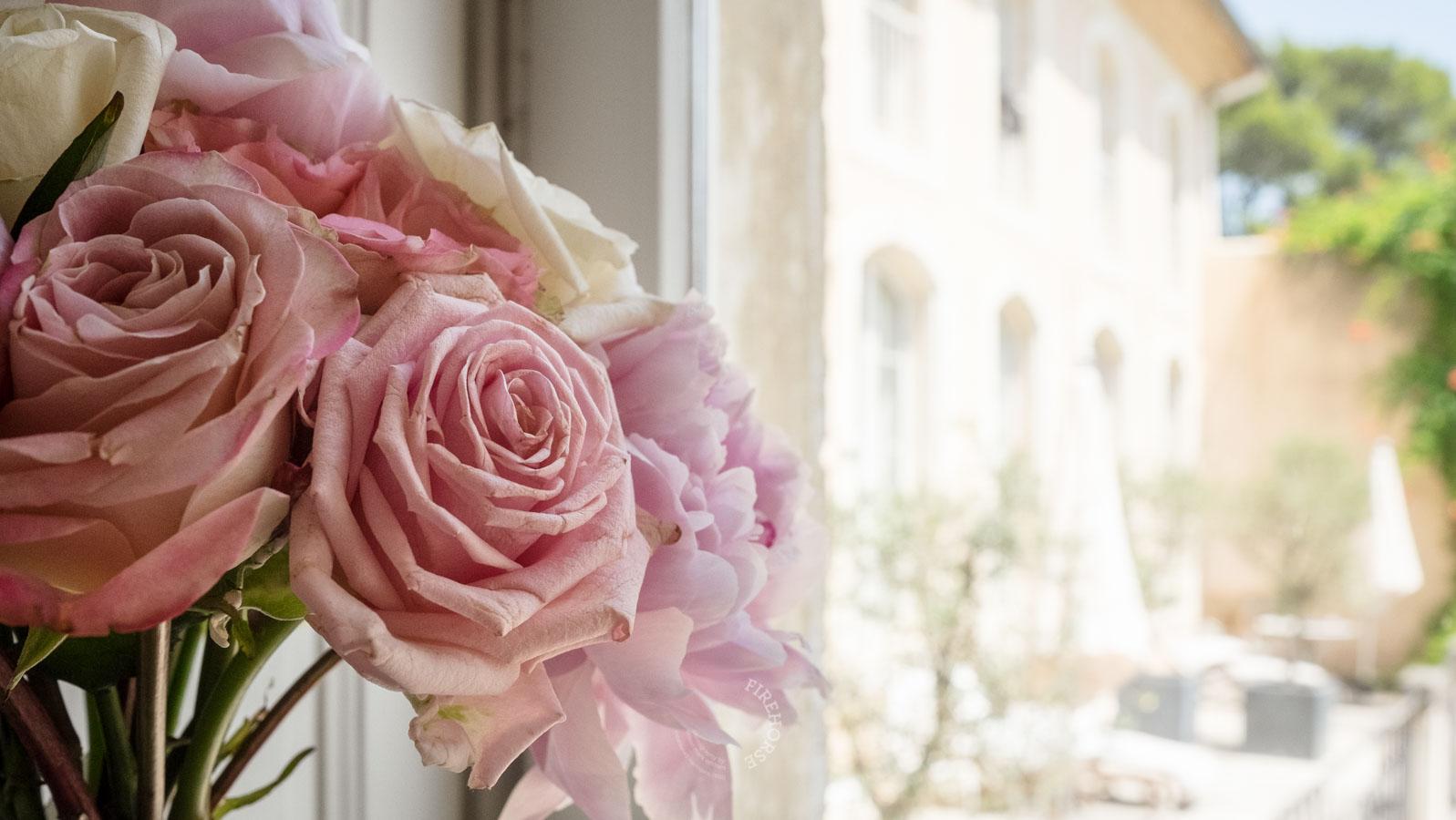 Provence-Wedding-Photography-004