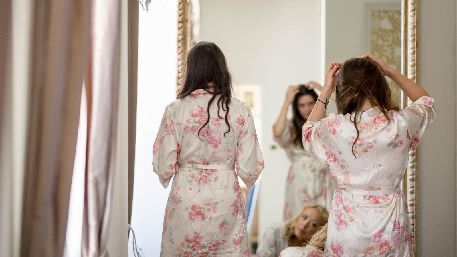 Provence-Wedding-Photography-005