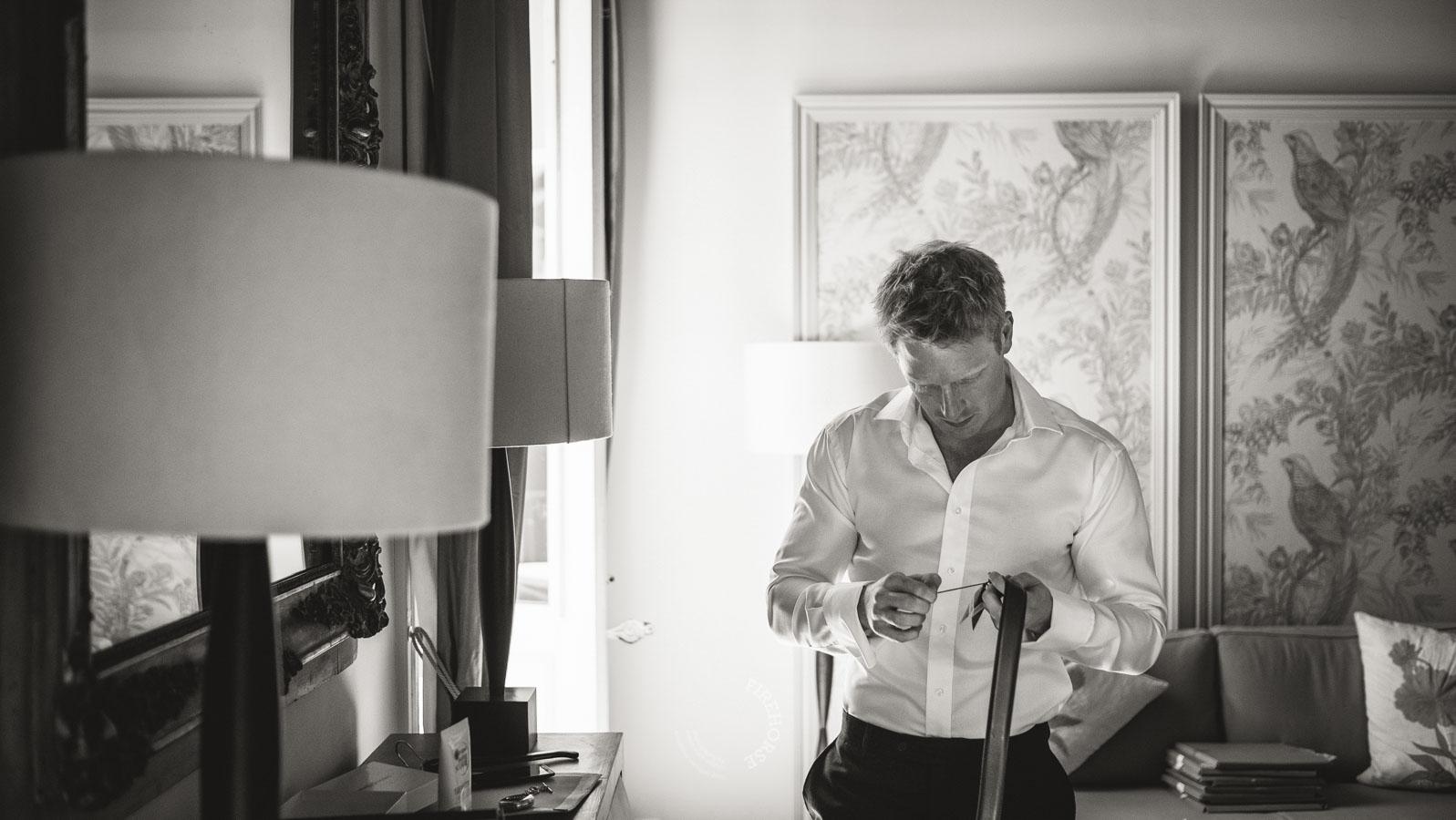 Provence-Wedding-Photography-007