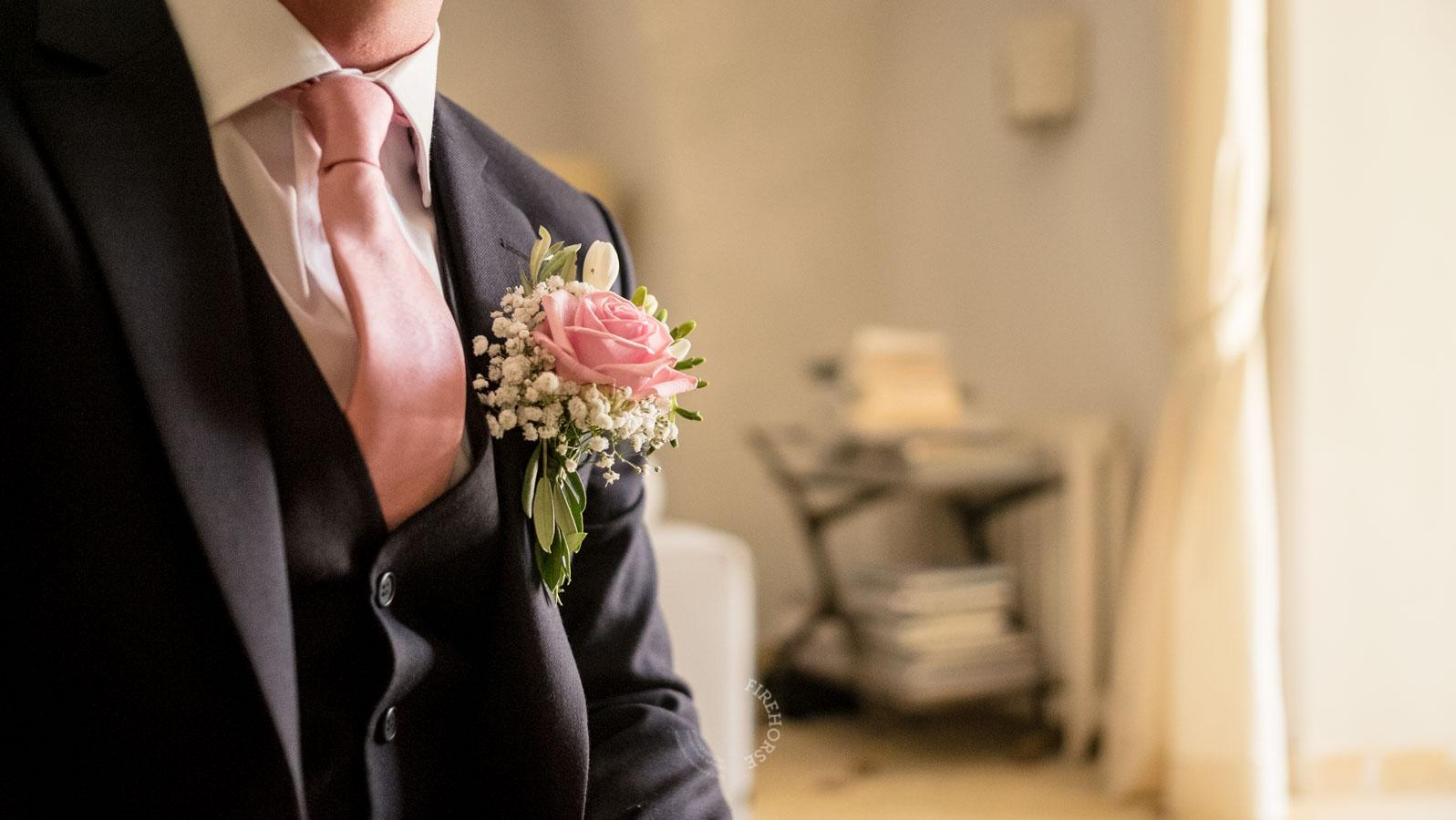 Provence-Wedding-Photography-009
