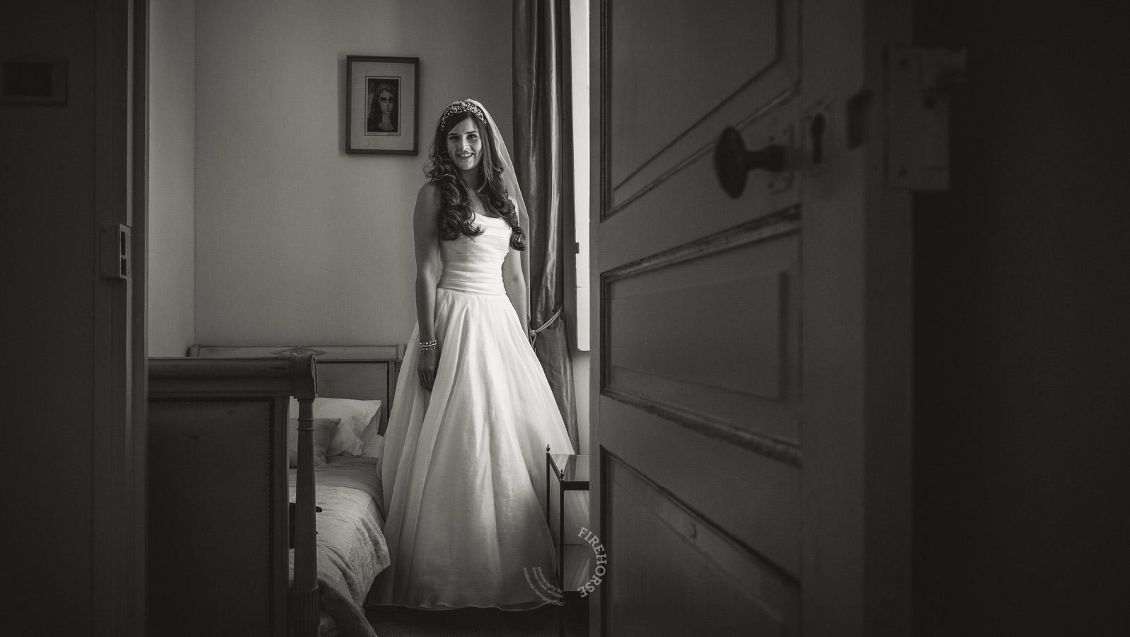 Provence-Wedding-Photography-011