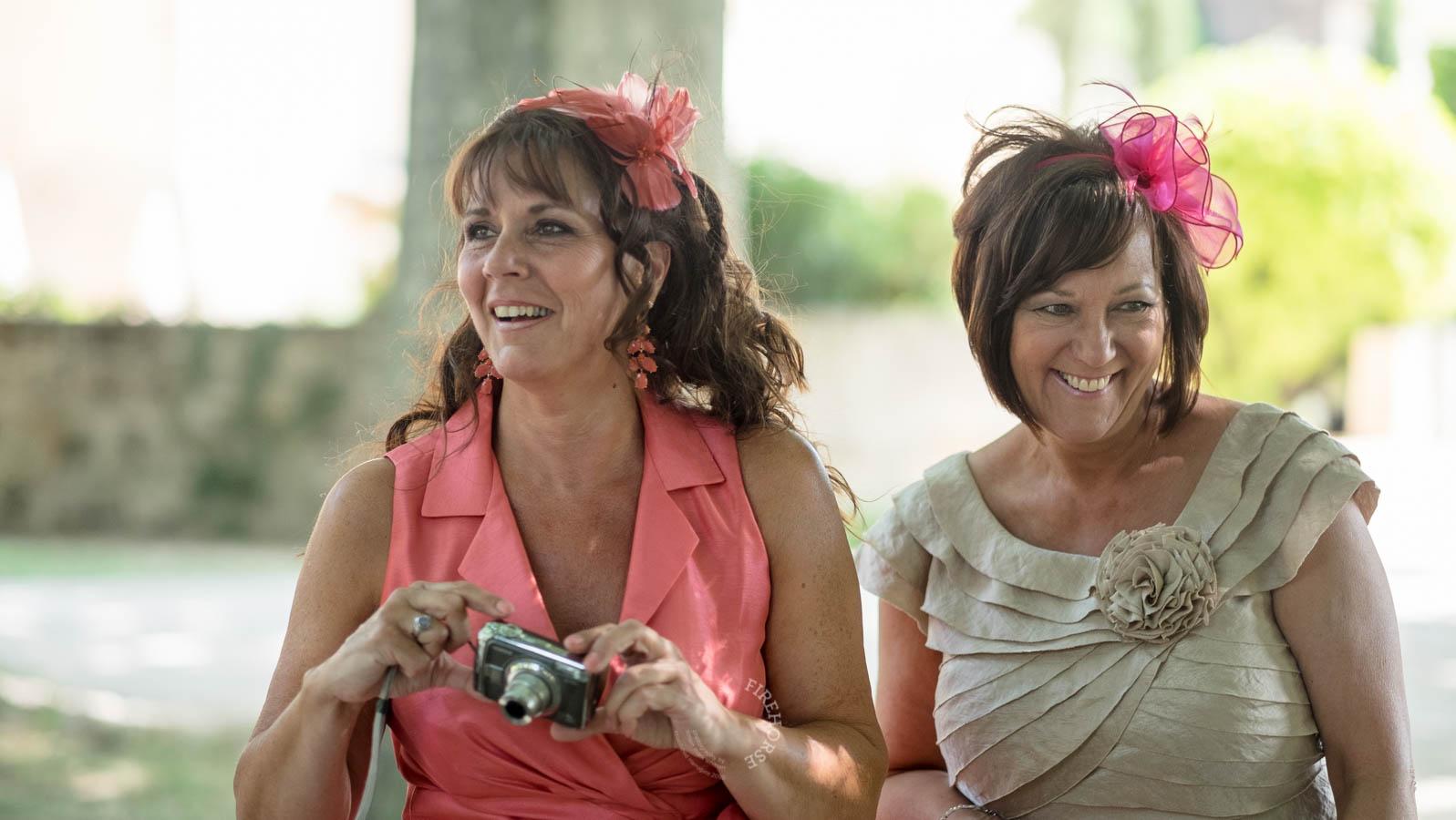 Provence-Wedding-Photography-013