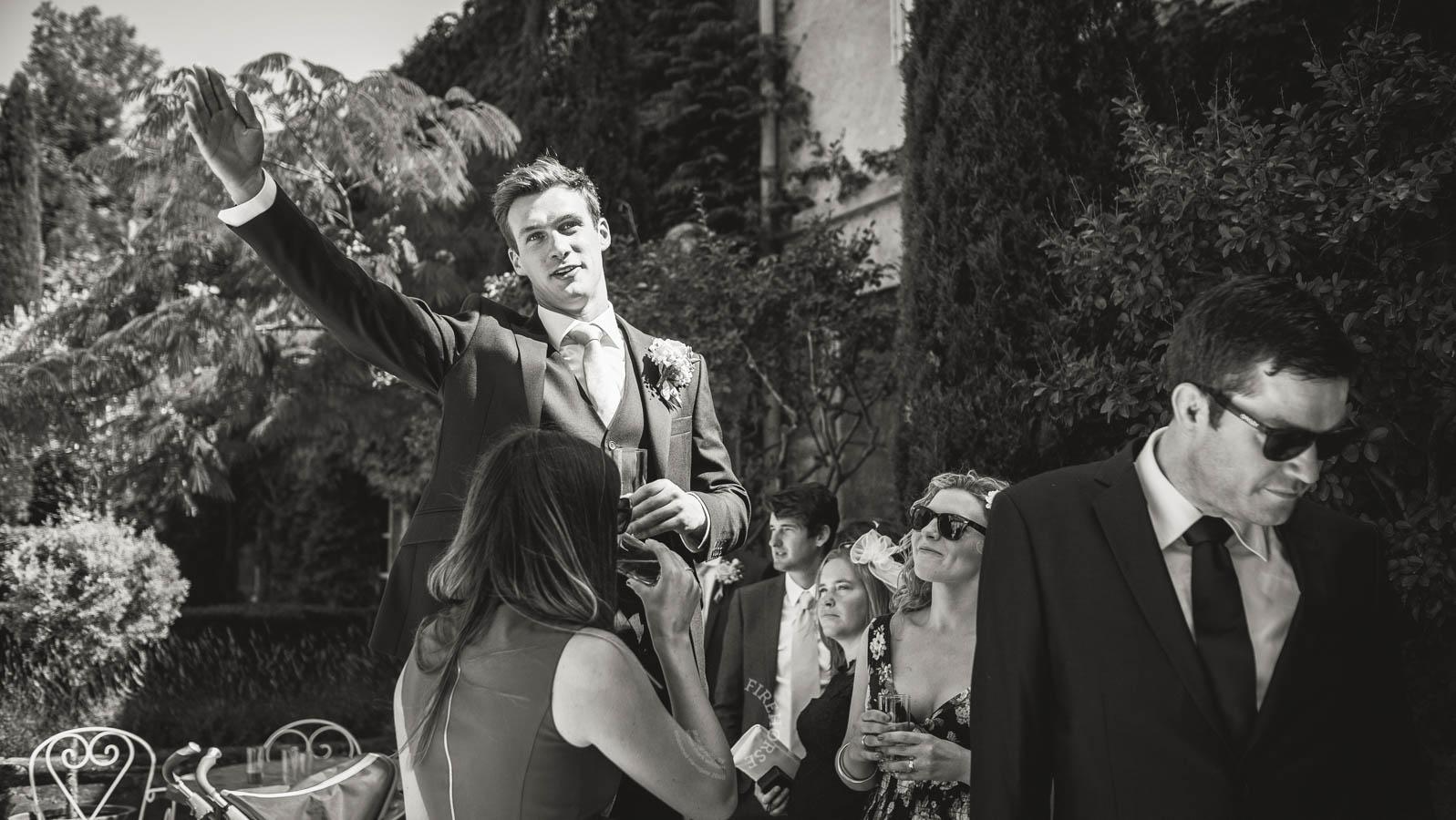 Provence-Wedding-Photography-014
